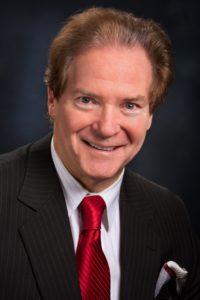 Richard R. Heuser, M.D.