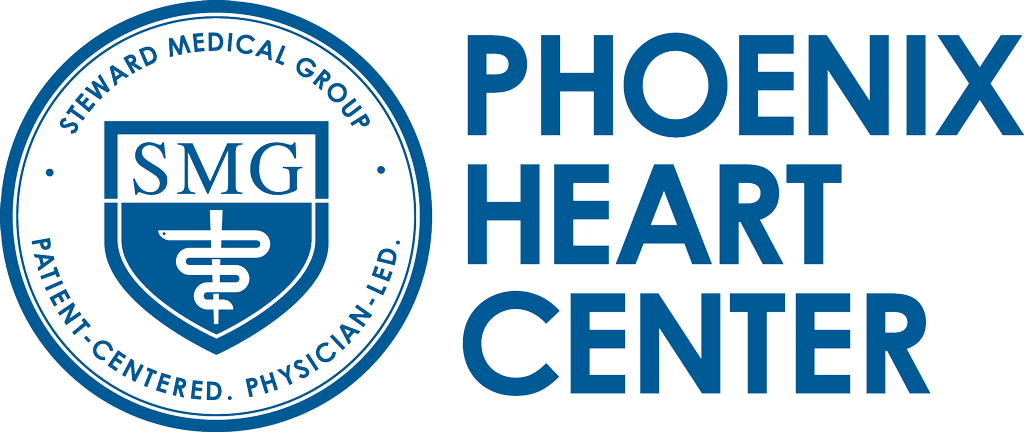Our Hospitals - Phoenix Heart Center